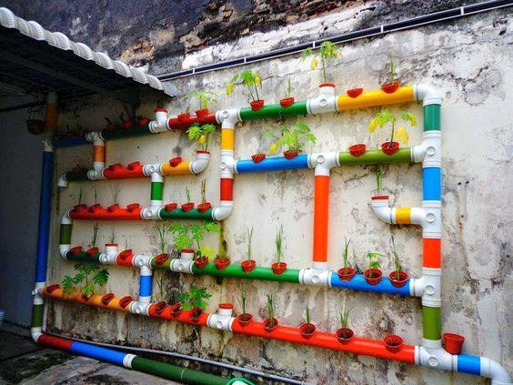 fioriere-verticali-tubi