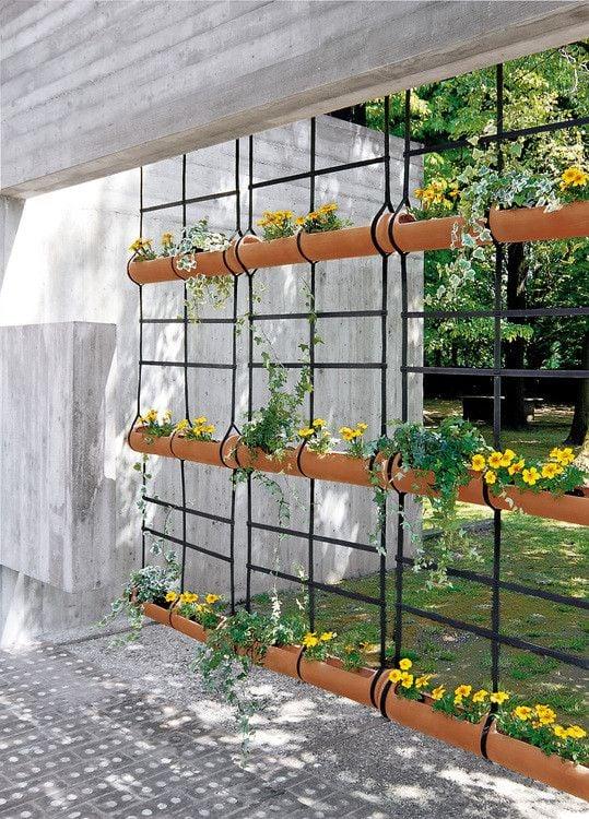 fioriere-verticali
