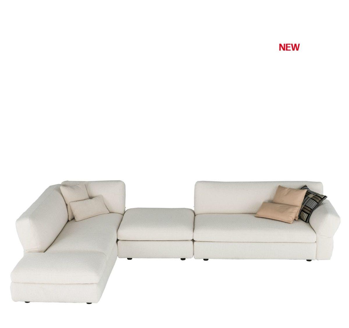 divano-neil-driade