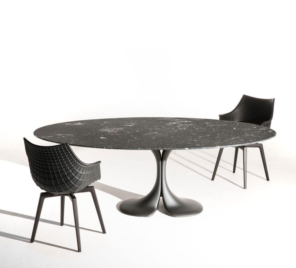 dydimos-tavolo-driade