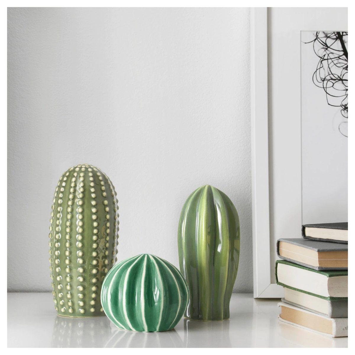 Ikea vasi e piante for Ikea decorazioni
