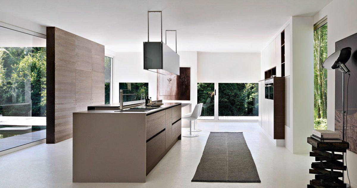 illuminazione-cucina-cappa-centrale