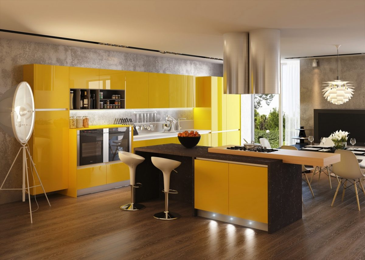 illuminazione-cucina-design
