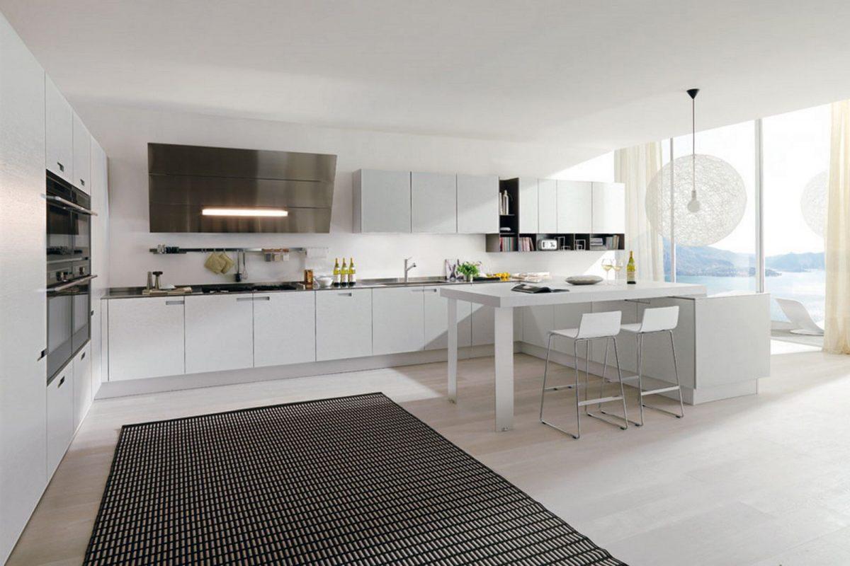 lampadario-penisola-cucina