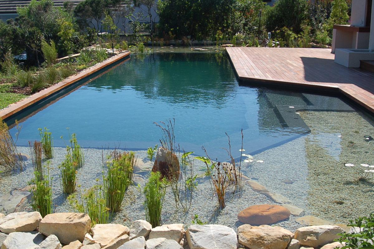 piscina-bio-6