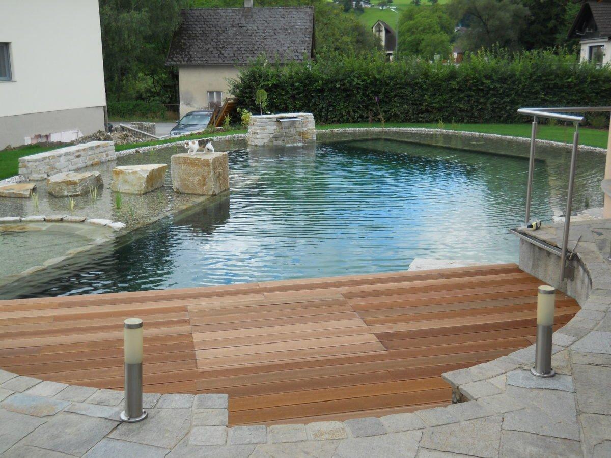 piscina-biologica-