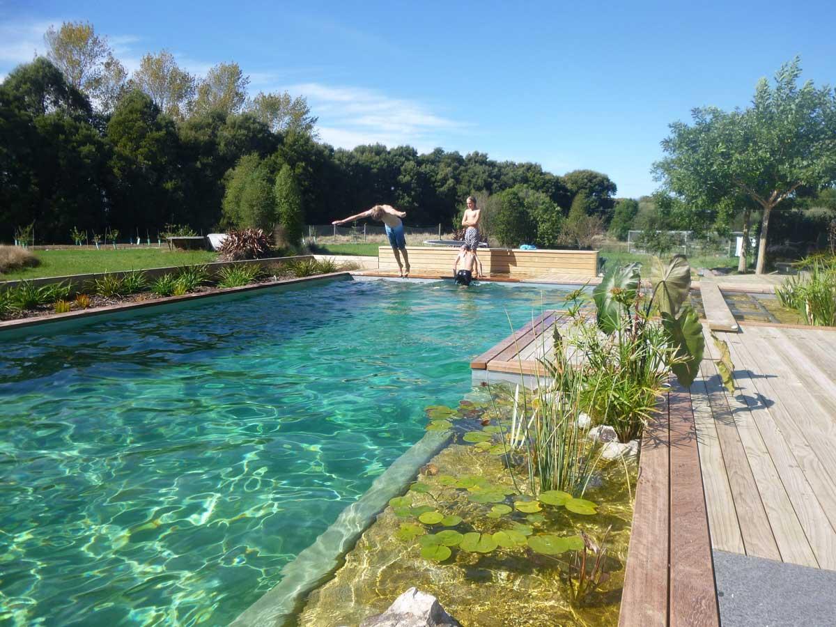 piscina-biologica-3