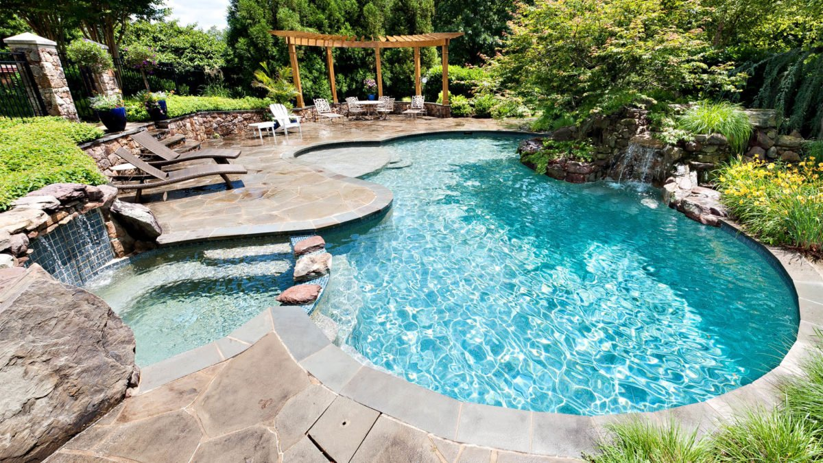 piscina-biologica