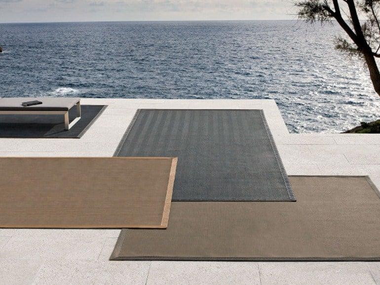 Galleria foto - Tappeti per giardini e terrazzi Foto 17