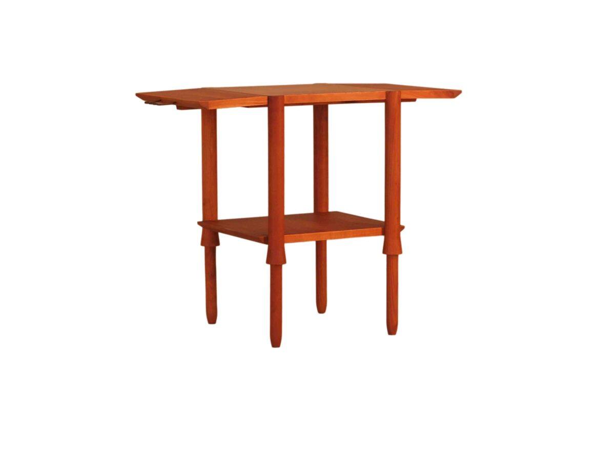 Mobili legno collezione morelato di ugo la pietra - Morelato mobili ...