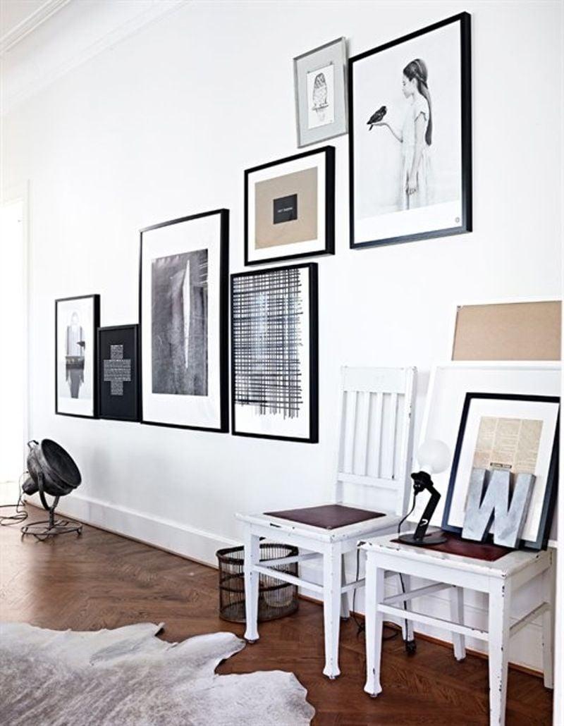 idee-pareti-foto
