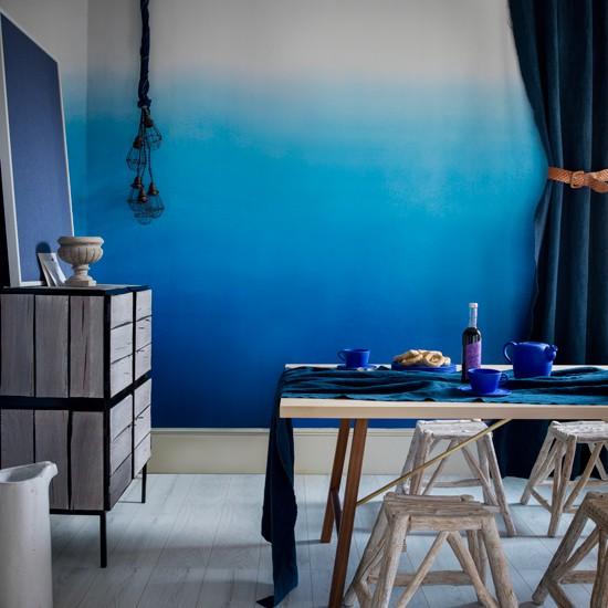 cucina-blu-parete