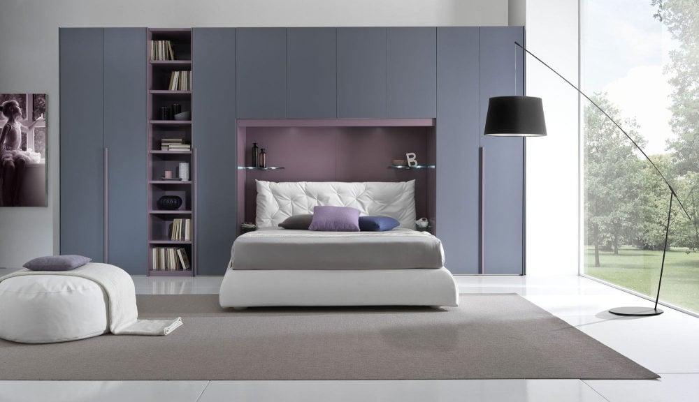 gran-casa-camera-letto