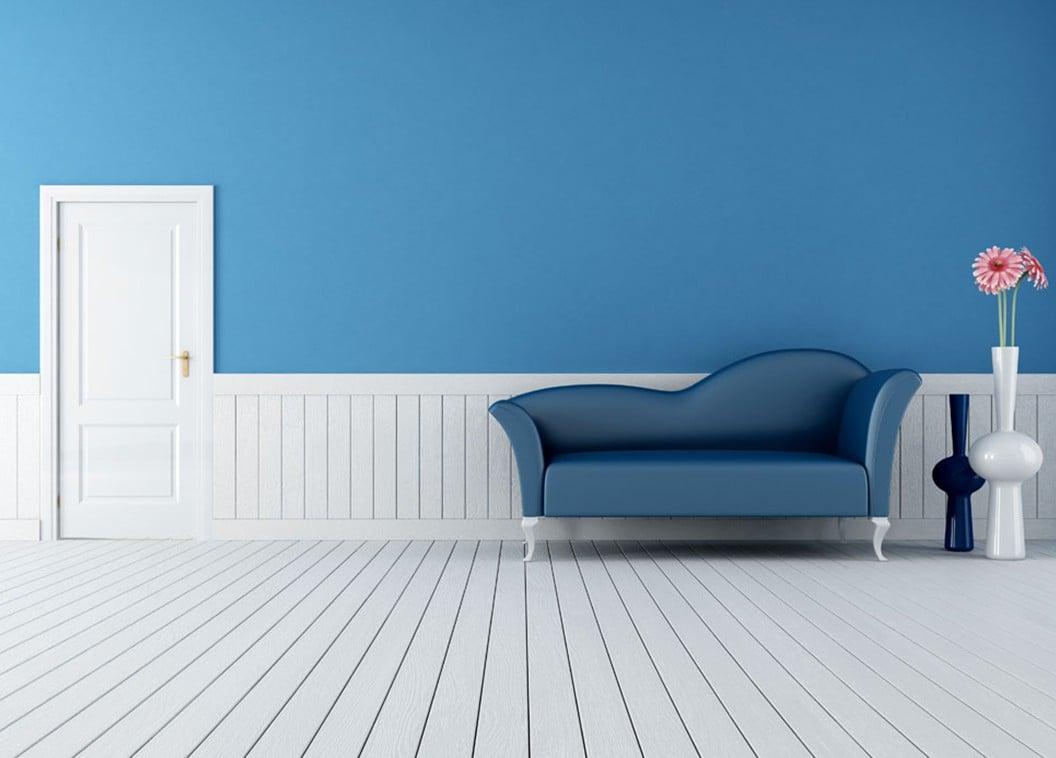 pareti-blu