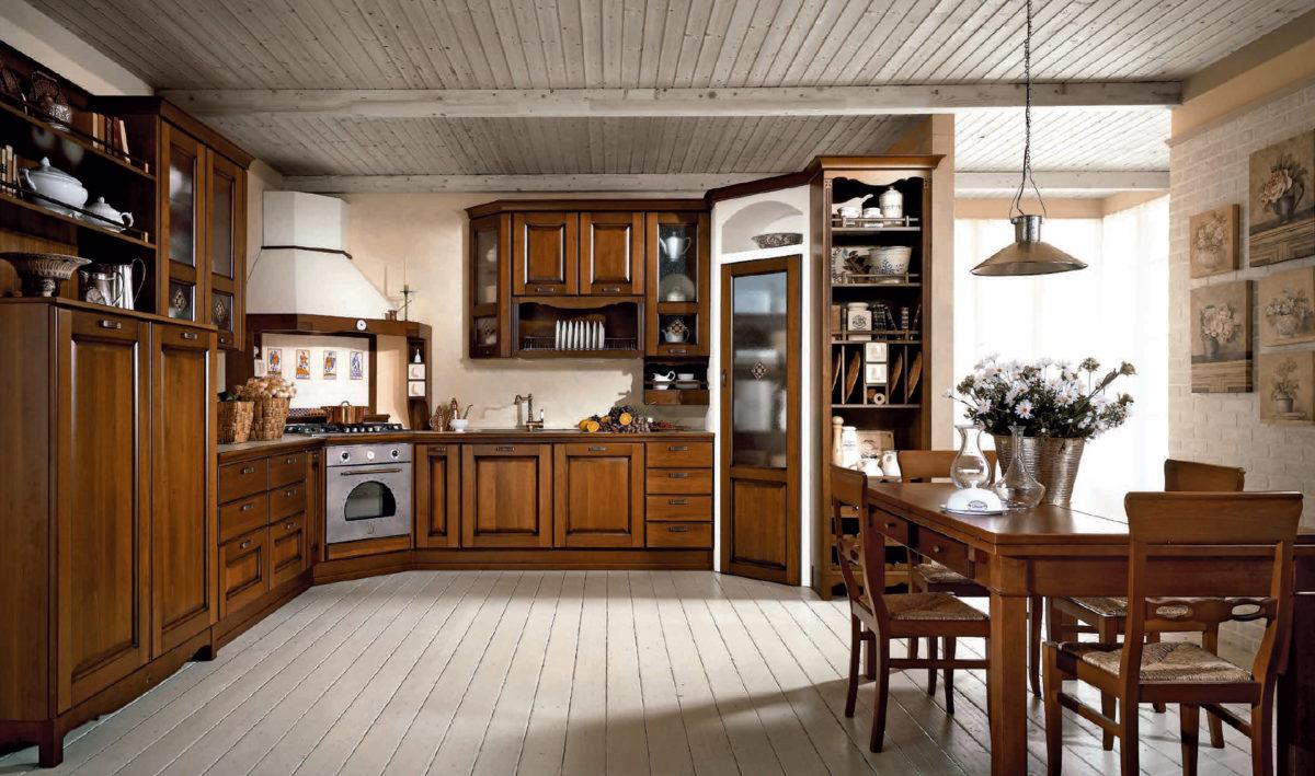 aran-cucina-etrusca-3