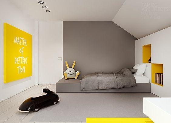 cameretta-giallo-grigio