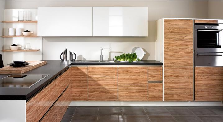cucina-legno-design