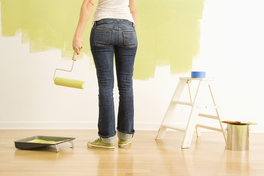 dipingere-casa-costi