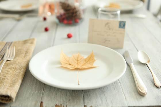 foglia-autunno