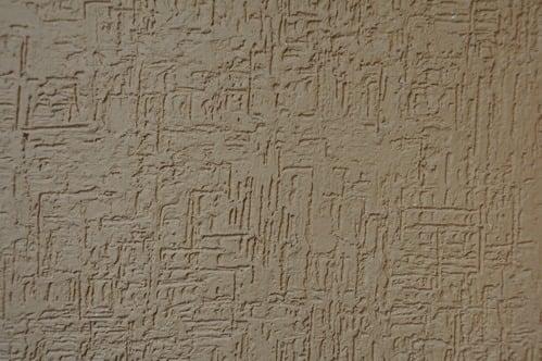 Galleria foto - Tinteggiare pareti casa Foto 16