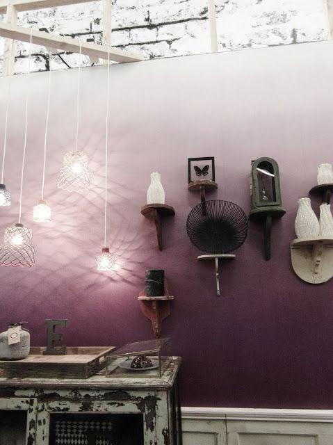 Galleria foto - Tinteggiare pareti casa Foto 27
