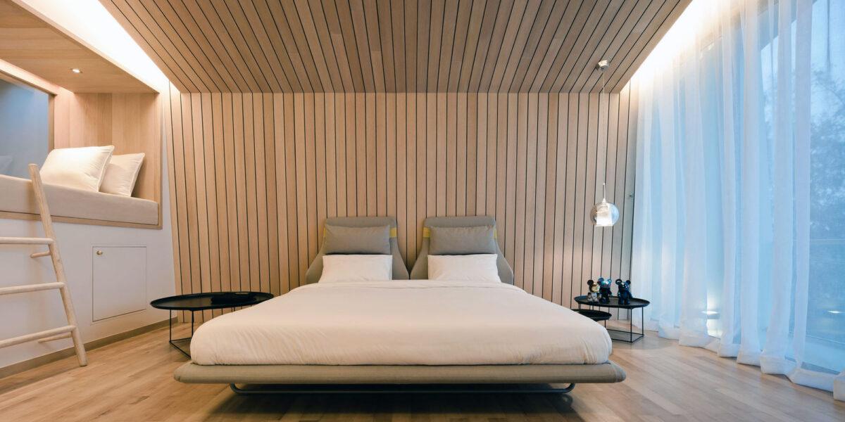 pareti-in-legno-2