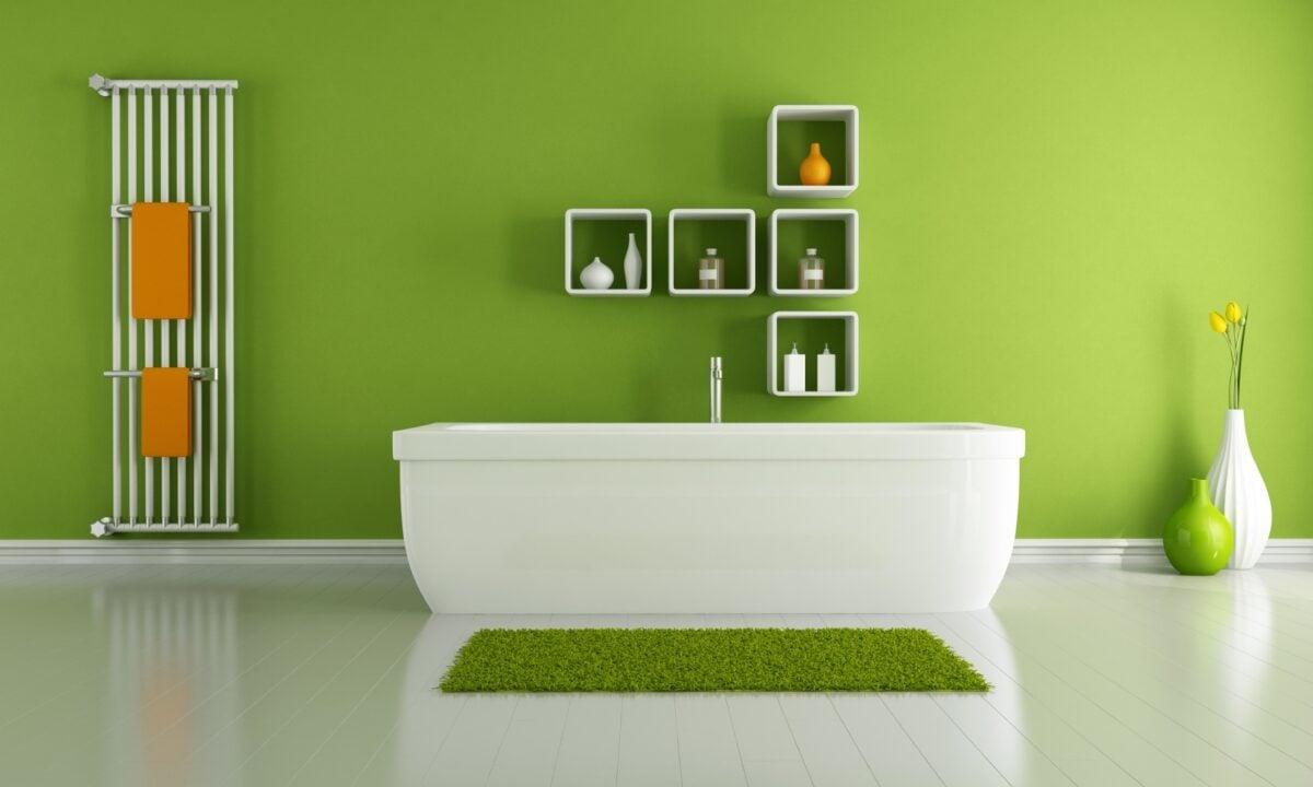pittura-lavabile