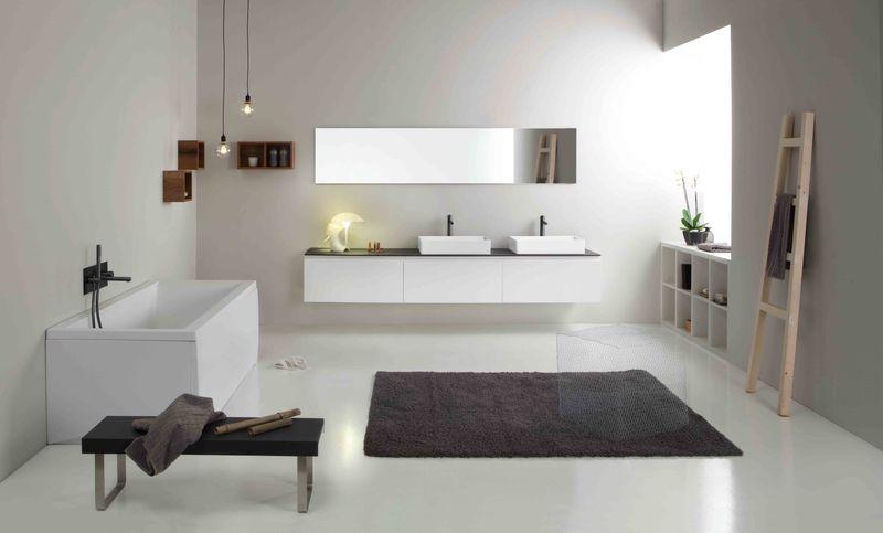 Grandform arredo bagno