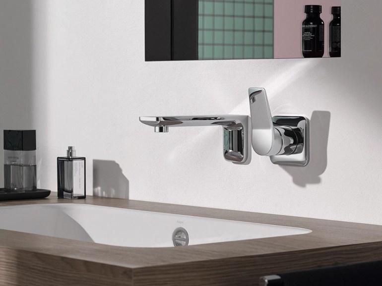 rubinetto-a-parete