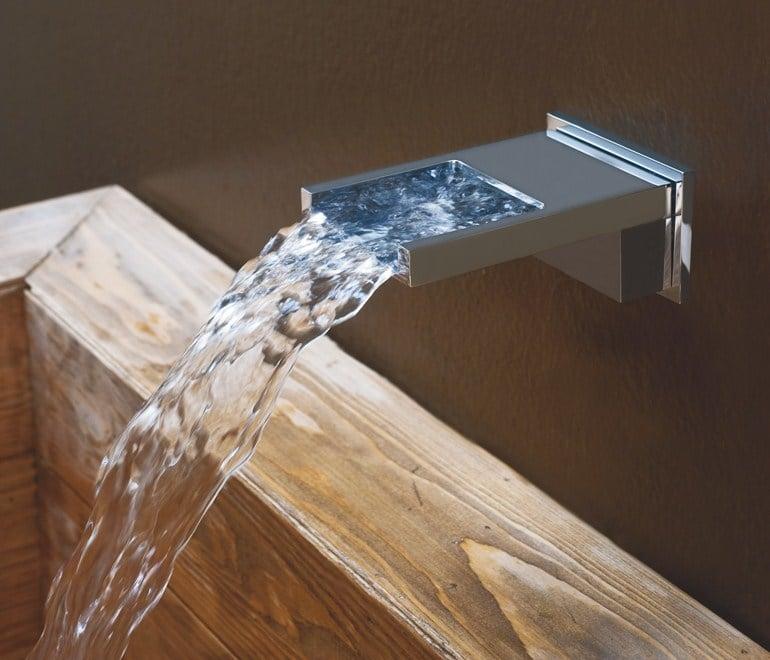 rubinetto-bessini