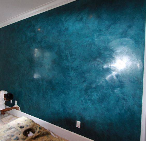 stucco-veneziano-blu