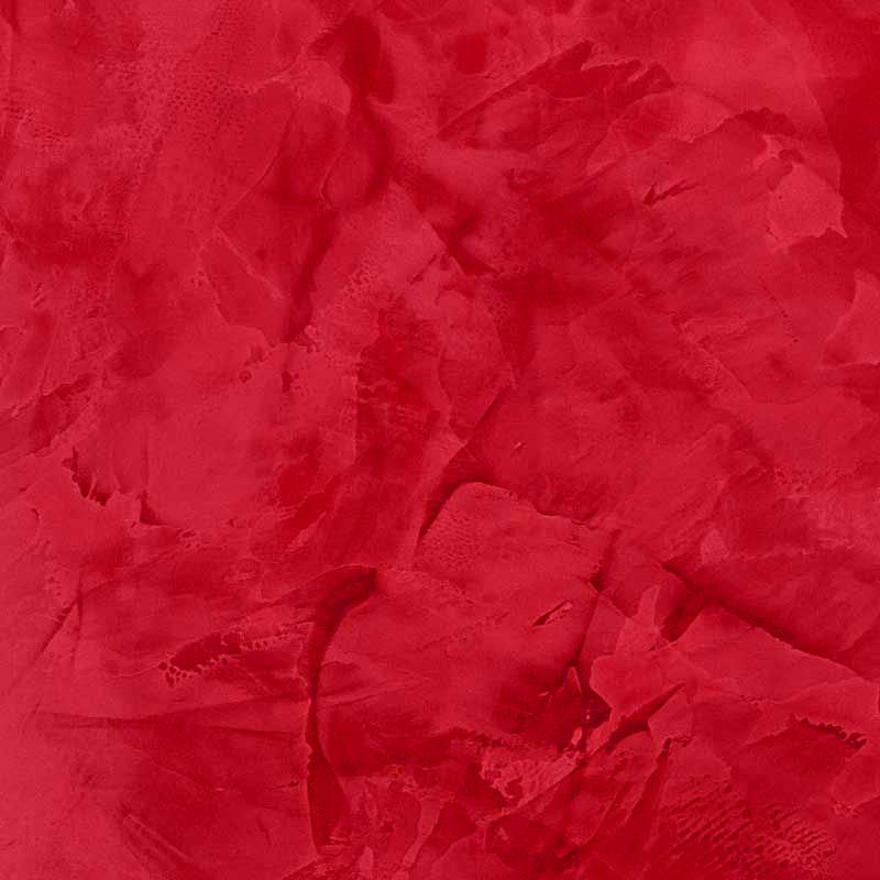 Galleria foto - Tinteggiare pareti casa Foto 58