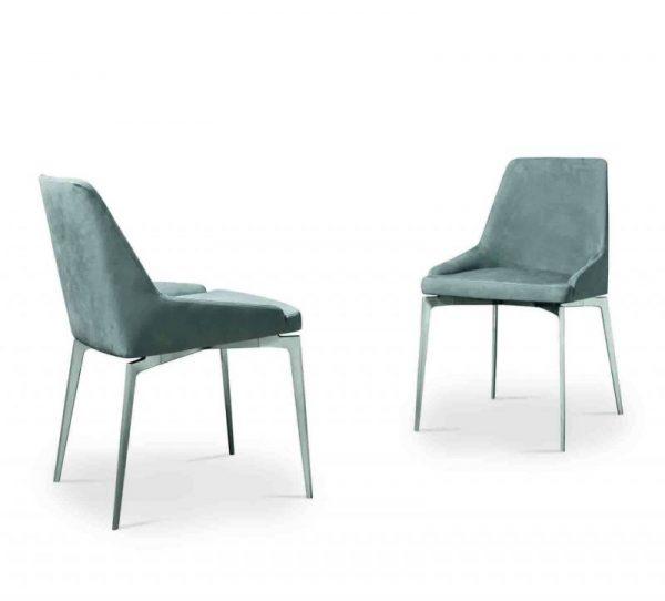 Sedia e tavolini catalogo Alivar 2016