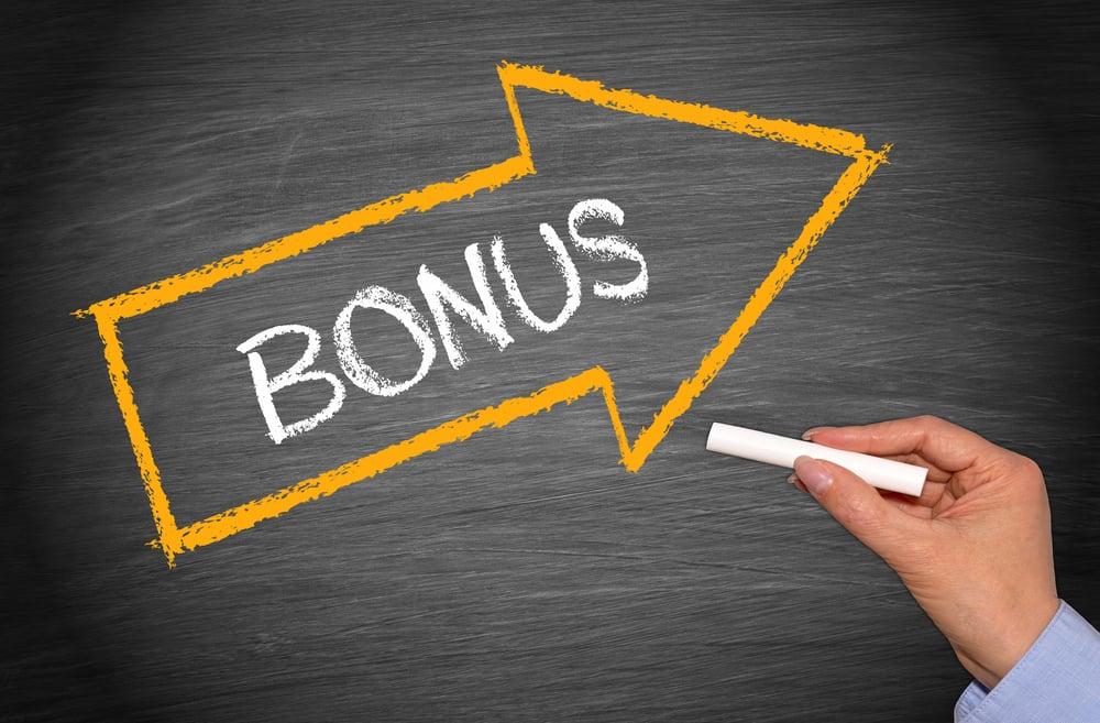 Bonus mobili e agevolazioni casa 2017
