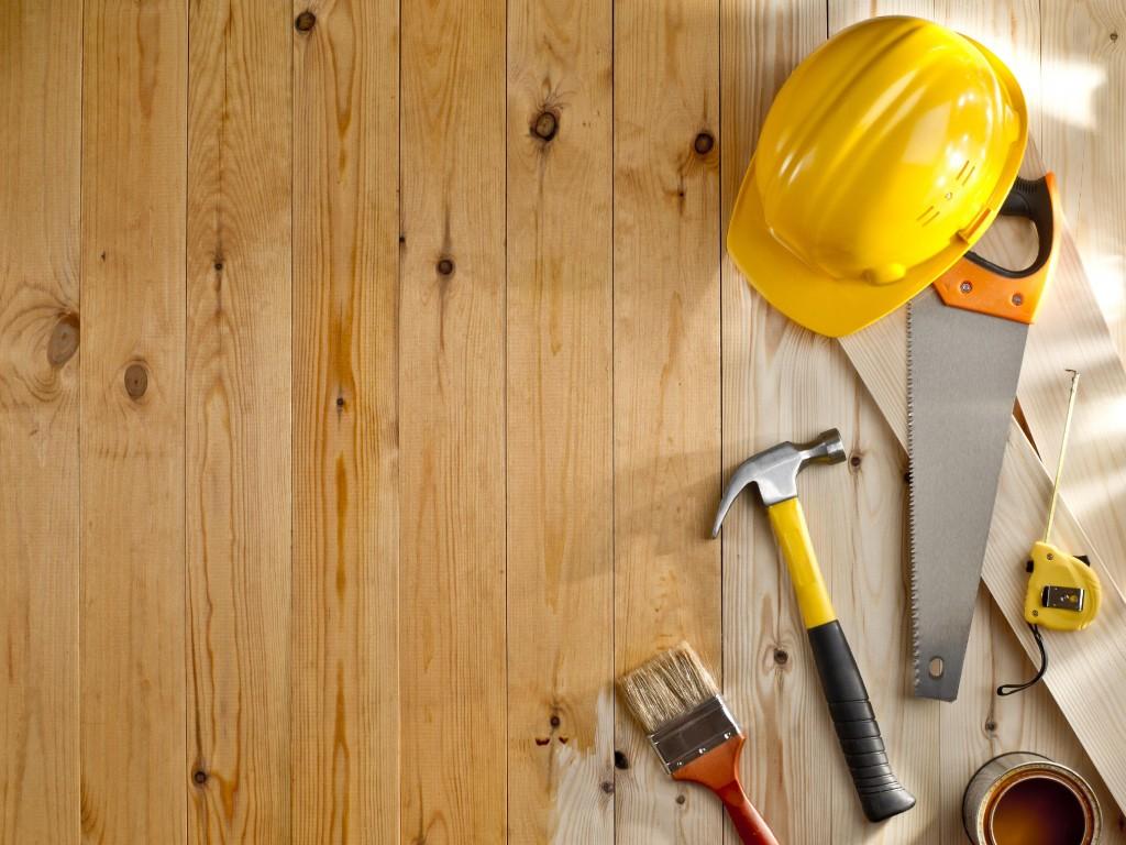 Cila for Comunicazione inizio lavori ristrutturazione bagno