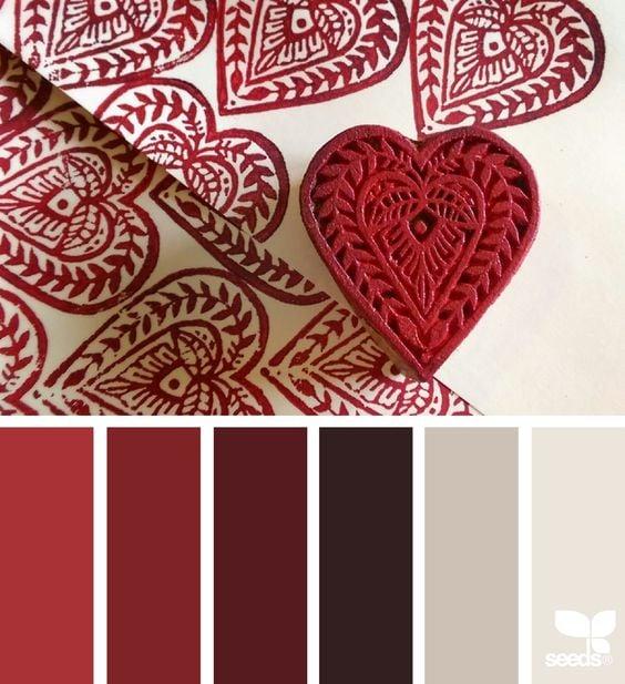 colore-rosso