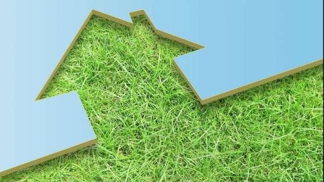 Ecobonus ristrutturazioni risparmio energetico 2017