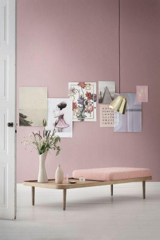 parete-rosa-idee