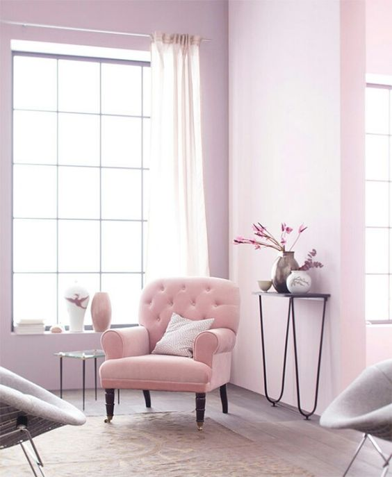 pareti-rosa
