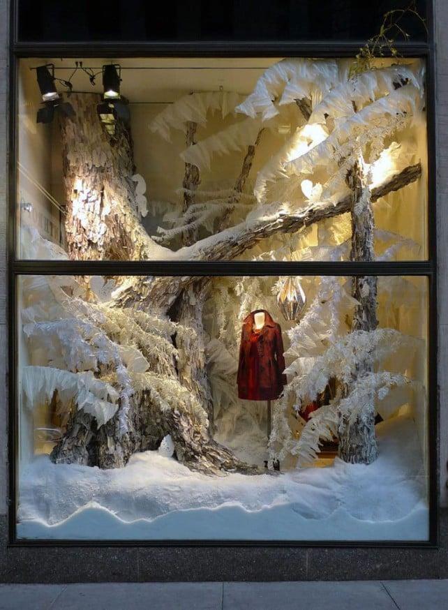 vetrina-natalizia-neve-