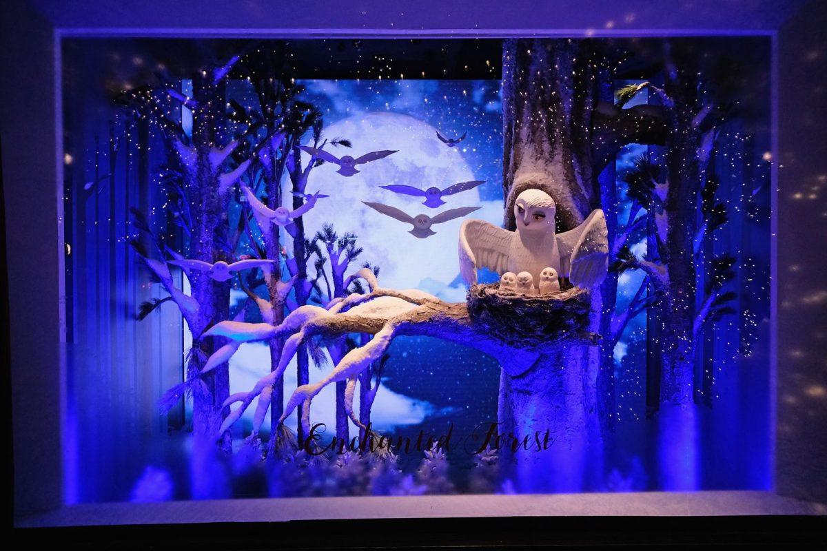 vetrina-natalizia-notte-neve