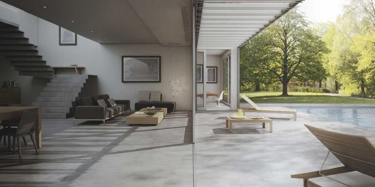 cemento-pavimenti-rivestimenti