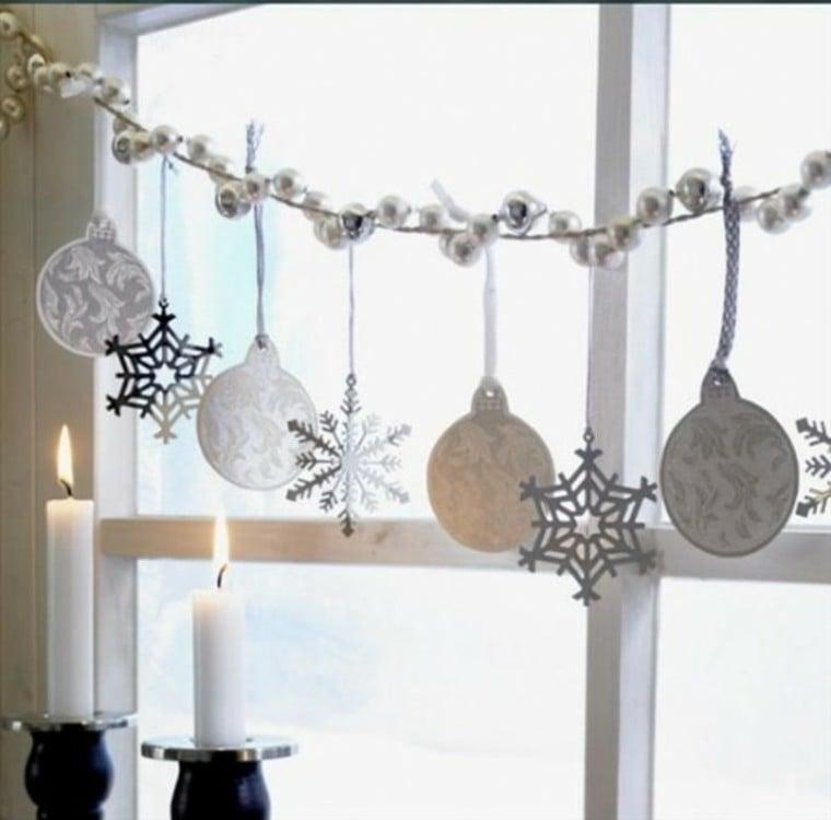 decorazioni-finestre-natale