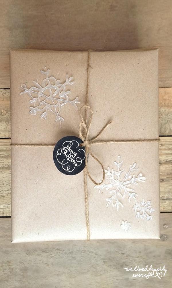fiocchi-neve-regalo