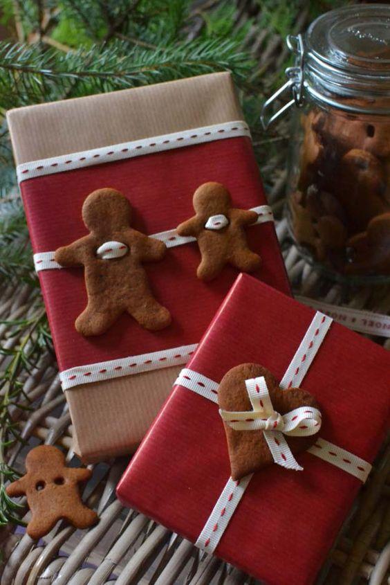pacchetti-natale-biscotti