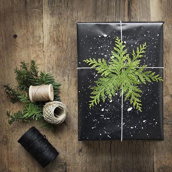 pacchettini-regalo-5