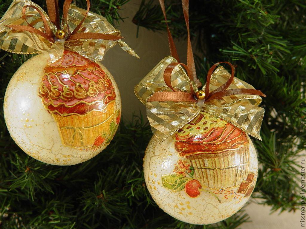 palle-natalizie-decoupage