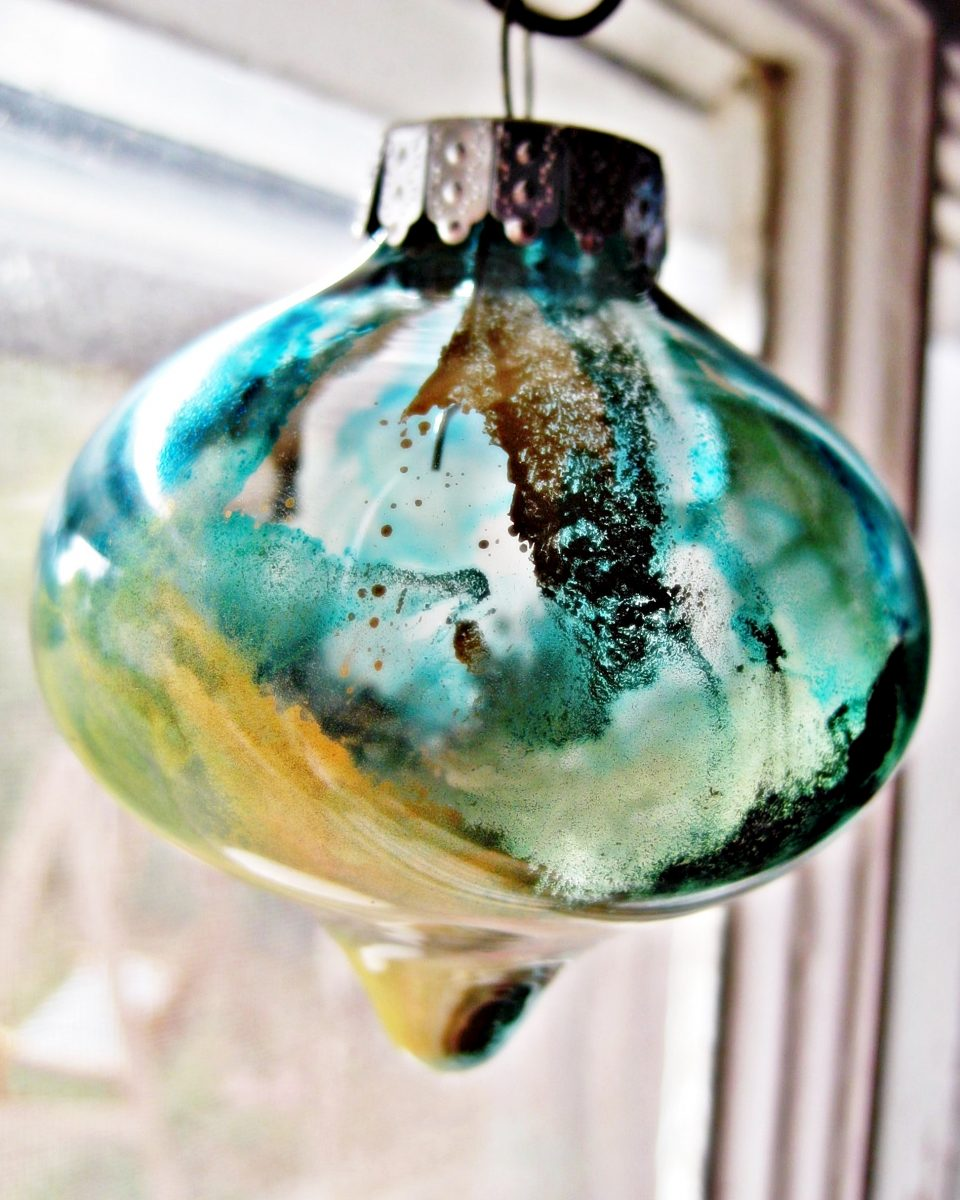 pallina-natale-vetro
