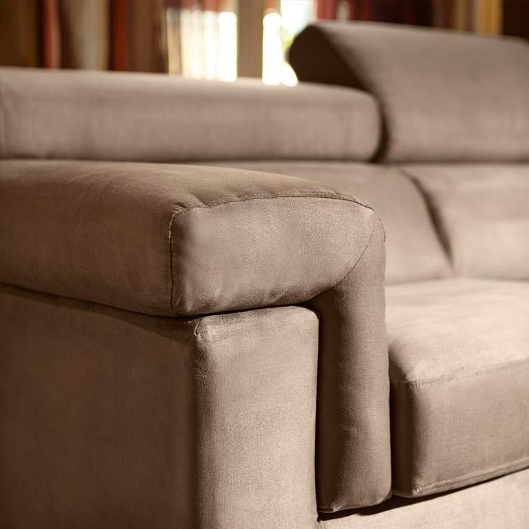 Poltrone e sof offerte - Prezzo divano poltrone e sofa ...