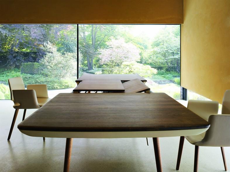 tavolo-allungabile-legno-design